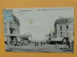Joli Lot De 50 Cartes Postales Anciennes  -- TOUTES ANIMEES - Voir Les 50 Scans - Lot N° 9 - Postcards