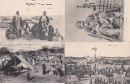 Lot De 16 Cpa Moyen Orient/ A SAISIR DE SUITE - Cartes Postales