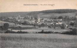 Charmes La Grande (52) - Vue Prise Du Beauregard - Autres Communes