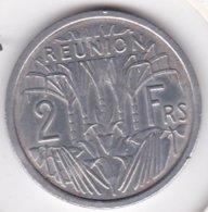 Republica Oriental Del Uruguay. 20 Centesimos 1855. Cuivre. KM # 7 - Uruguay
