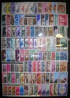 VATICANO 1963/1978 Collezione Completa Pontificato PAOLO VI - Fbolli Nuovi (MNH**) - Francobolli