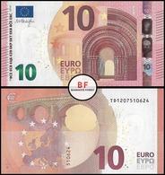 European Union | Ireland | 10 Euro | 2014 | P.21t | UNC - Irland