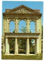 CPM     78       LA CELLE SAINT CLOUD            PORTE DE BENDERN - La Celle Saint Cloud