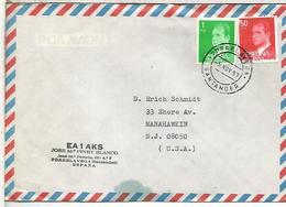 TORRELAVEGA CANTABRIA CC SELLOS BASICA - 1931-Hoy: 2ª República - ... Juan Carlos I