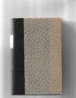 Livre Ancien 1894 Christophe Colomb Par M.T. Joséfa - Livres, BD, Revues