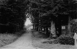 PIE-FO -19-6610 :  COUTANCES. LA GUERIE. GASTON KARCHER PHOTOGRAPHE - Coutances