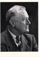 1 AK USA * Franklin D. Roosevelt, Er Lebte Von 1882 - 1945 Und War Von 1933 Bis 1945 Der 32. Präsident Der USA * - Persönlichkeiten