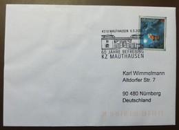 Österreich   2005  Sternzeichen  #cover 4764 - 1945-.... 2. Republik