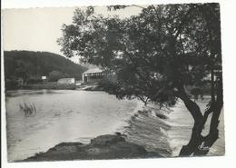 CHAUMONT (52) Vue Sur La Marne - Chaumont