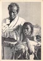 PIE-FO -19-6664 : COTE DES SOMALIES.  PUBLICITE JONYL. PHILATELIE. TIMBRES. - Somalie