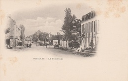 SOUILLAC - Souillac