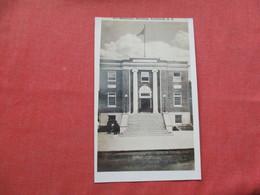 RPPC  Municipal Building  Lynbrook   New York > Long Island   Ref 3423 - Long Island