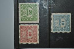 Crête/Heraklion 1898 MH - Crète