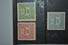 Crête/Heraklion 1898 MH - Kreta