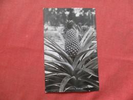 RPPC   > Malaysia Pineapple     Ref 3424 - Malaysia