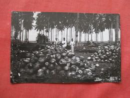 RPPC   > Malaysia      Ref 3424 - Malaysia