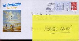 PAP Cerf Volant Kite La Turballe 44 - Childhood & Youth