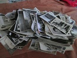 250+ PHOTOS, MACEDONIA,  PERIOD 1930 -1970, DIFFERENT THEMATICS - Personas Anónimos