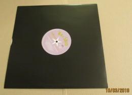 MAXI 45T BEA STAR : Bellecour - 45 T - Maxi-Single