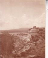 IVIZA IBIZA  ESPAGNE 1930 Photo Amateur Format Environ 7,5 X 5,5 Cm - Places