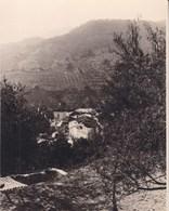 OTIYAR 1961 Photo Amateur Format Environ 7,5 Cm X 5,5 Cm - Lugares