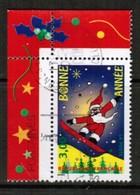 FRANCE  Scott # 2681 VF USED  (Stamp Scan # 514) - France