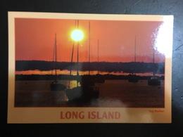 EEUU N.Y. LONG ISLAND - Long Island