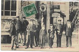 68 LA-SCHLUCHT . LOT 1 De 10 Belles Cartes  , état Extra - Postcards