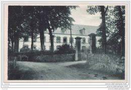 """23) Crocq.- (Creuse) """""""""""""""""""""""""""""""" Les Granges  """"""""""""""""""""""""""""""""  Alt. 750 M. Maison De Repos Et De Villégiature Du Docteur Beaufort - Crocq"""