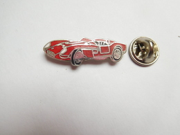 Beau Pin's En EGF , Auto Ferrari - Ferrari