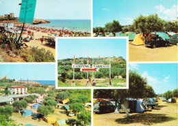 Bof-  Espagne Cpsm   TARRAGONA 97 - Tarragona