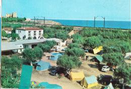 Bof-  Espagne Cpsm   TARRAGONA  78 - Tarragona
