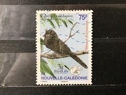 Nieuw-Caledonië / New Caledonia - Bedreigde Vogels (75) 2006 - Neukaledonien