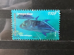 Nieuw-Caledonië / New Caledonia - Lagunes (110) 2013 - Gebraucht