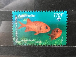 Nieuw-Caledonië / New Caledonia - Lagunes (110) 2013 - Gebruikt