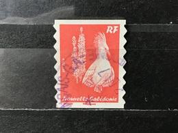 Nieuw-Caledonië / New Caledonia - Kagoe (RF) 2014 - Gebruikt
