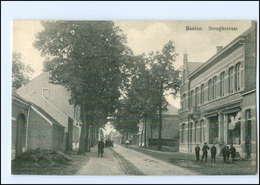U6942/ Baelen Steeghstraat  Belgien AK Ca.1910 - Belgique