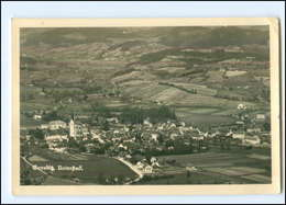 U5711/ Gonobitz Unterstm. Foto AK 1941 - Austria