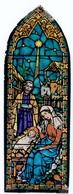 Bladwijzer - Marque Page - Heilige Familie - Bookmarks