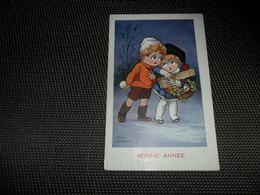 Illustrateur ( 596 )    Fred Spurgin - Spurgin, Fred
