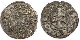 ESPANA - Aragon - Jaime I [1238-1276] - Dinero. - Monnaies Provinciales