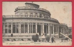 Antwerpen - St Anna - Kursaal  - 1907 ( Voir Verso ) - Antwerpen
