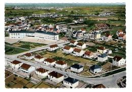 36 INDRE - ARGENTON SUR CREUSE Collège D'Enseignement Général - Frankreich