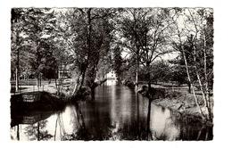 39 JURA - PARCEY Le Canal - France
