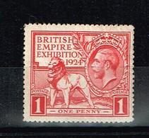 Lot Grande-Bretagne à Identifier (**) - Stamps