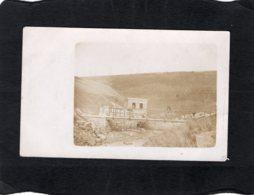 87206   Mondo,  Post Card,  NV - Postcards