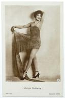Madge Bellamy, Attrice - Schauspieler