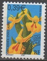FRANCE   N°248__ NEUF** VOIR SCAN - 1989-....
