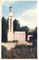 26 VALENCE MONUMENT AUX MORTS PAS CIRCULEE - War Memorials