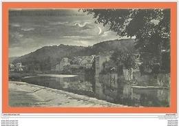 A501 / 329 88 - EPINAL Effet De Lune Faubourg D'Alsace - France